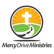 Mercy Drive Ministries