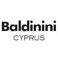Baldinini Cyprus