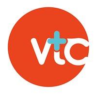 VtC Pharmacy