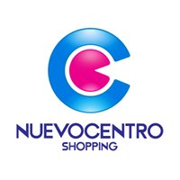 Nuevocentro Shopping