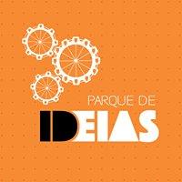 Parque de Ideias