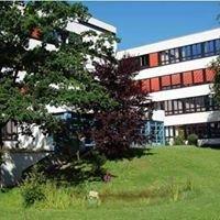 Staatliche Berufsschule Freising