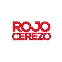 Rojo Cerezo Coffee