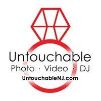 Untouchable Entertainment