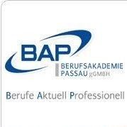 Berufsakademie Passau