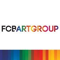 FCB Artgroup