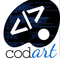 CodArt - Web Design & Development