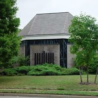 Pine Brook Jewish Center