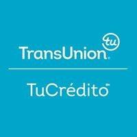 TuCrédito por TransUnion