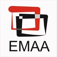 European Mediterranean Art Association - EMAA