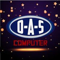 OAS Computer