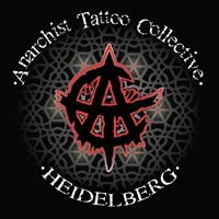 Anarchist Tattoo Collective