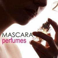 Mascara Cyprus