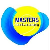 Hellenic Bank Masters Tennis Academy