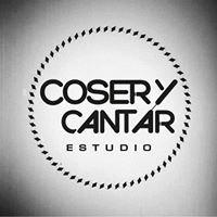 Coser y Cantar estudio