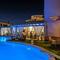 Hotel Ristorante L'Aragosta - Sardegna