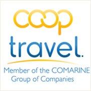 COOPTravel Cyprus