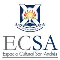 Espacio Cultural San Andrés