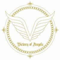 Victory of Angels