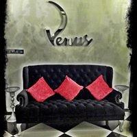 Venus Hair Studio
