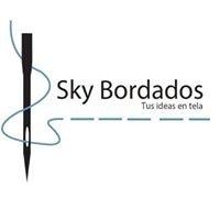 Sky Bordados