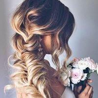 Fascino Hair