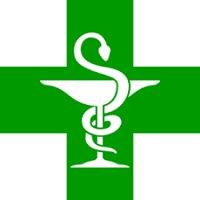 Φαρμακείο Αντώνης Σιάλου - Antonis Shialou pharmacy