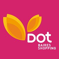 Dot Baires Shopping