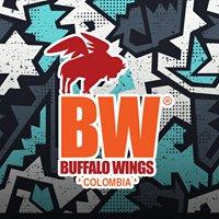 Buffalo Wings Colombia