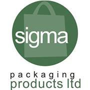 Sigma Packaging Products Ltd