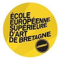 EESAB - site de Lorient