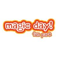 Magic Day - fun park