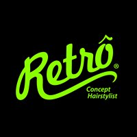 Retrô Hair - Concept HairStyler