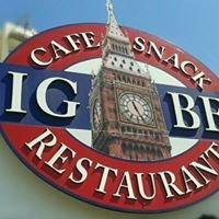 Big Ben Restaurant