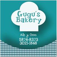 Gugu's Bakery