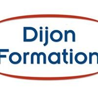 Dijon Formation (page officielle)
