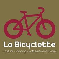La Bicyclette Events