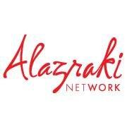 Alazraki Network