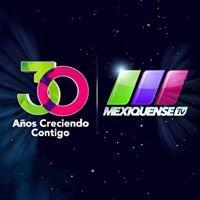 Sistema de Radio y Televisión Mexiquense