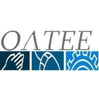 ΟΛΤΕΕ - Ομοσπονδία Λειτουργών Τεχνικής Επαγγελματικής Εκπαίδευση