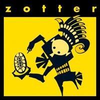 Zotter Chocolate CY