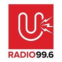 U Radio 99.6