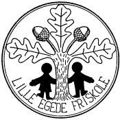 Lille Egede Friskole og Fribørnehaven Ravnereden