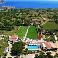 Sant Joan de Binissaida | Hotel Rural & Restaurant