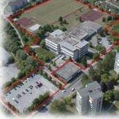 Staatliche Berufsschule 2 Landshut