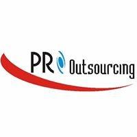 Pro Outsourcing, Asesoría Capacitación y Proyectos