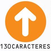 130Caracteres. Agencia de Publicidad Digital.