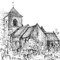 St Mary The Blessed Virgin, Addington
