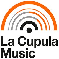 La Cupula Music