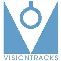 Visiontracks